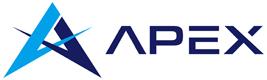 エーペックス株式会社